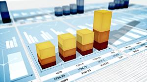 Periciales económicas representadas en 3d