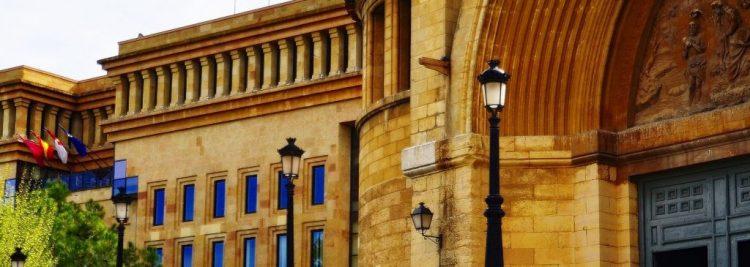 Peritos en Albacete
