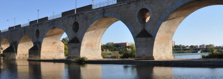 Peritos en Badajoz
