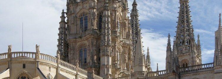 Peritos en Burgos
