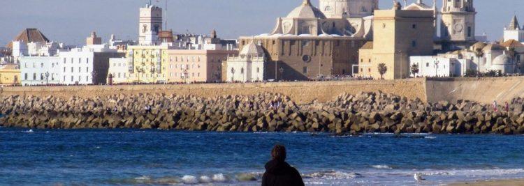 Peritos en Cádiz