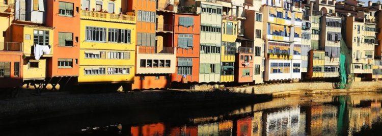 Peritos en Girona