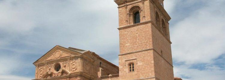 Peritos en La Rioja