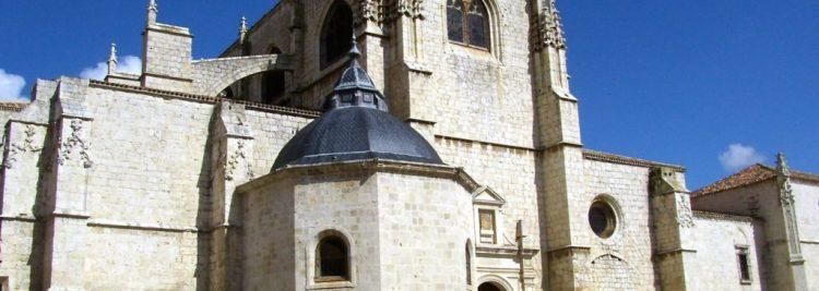 Peritos en Palencia